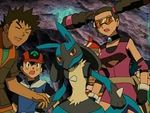 Pokemon-Lucario-and-the-Mystery-of-Mew-pokemon-421546.jpg