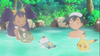 Iris and Ash hot springs.png