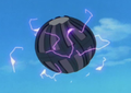 Dark Ball.png