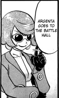 Manga argenta.png