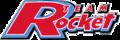 Team Rocket (TCG).png