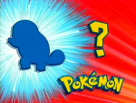 Who's That Pokémon (IL012).png