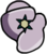 JadeStar Badge.png