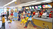 Pokemon-Best-Wishes-XY-McDonalds-9.png