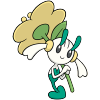 670 Floette Yellow Flower.png