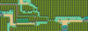 Johto Route 36.png
