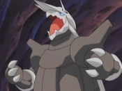 Steven Stone Aggron.png