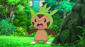 Clemont Chespin.png