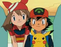 Pokémon Advacned Episode 2.png
