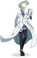 Colress.png
