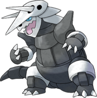 306Aggron.png