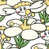 669 Flabébé White Flower.png