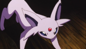 Annie'sEspeon.png