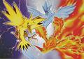 Legendary-birds-trio-legendary-pokemon-21688204-270-190.png