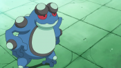 Thane father Seismitoad.png