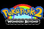 PokéPark 2 Wonders Beyond Logo.png