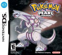 PearlUS.jpg
