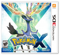 Pokémon X English Boxart.png