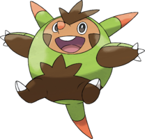 651Quilladin.png