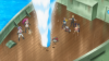 BW125 Farewell, Unova! Setting Sail for New Adventures! 08.png