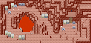 Magma Hideout room 6.png