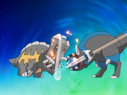 Shield and spear.png