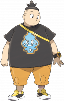 Tierno X and Y.png