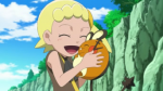 XY004 A Shockingly Cheeky Friendship! 002.png