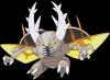 Mega Evolution Azurilland Wiki
