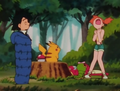 IL003- Ash Catches a Pokémon 16.png