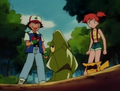 IL003- Ash Catches a Pokémon 24.png