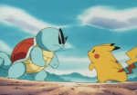 Squirtle debut.png
