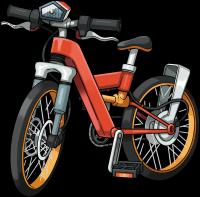 Acro Bike.png