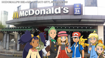 Pokemon-Best-Wishes-XY-McDonalds-4.png