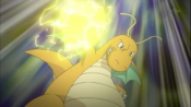 Iris Dragonite.png