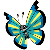 666 Vivillon Savanna Pattern.png