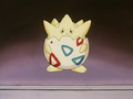 Misty's Togepi.png
