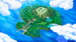 Scalchop Island.png