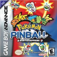 PokemonPinballRubySapphire.jpg