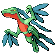 Grovyle RS.png