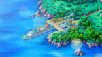 Minori Island.png