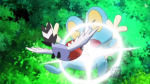 XY003 A Battle of Aerial Mobility! 004.png
