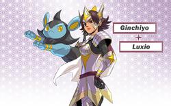 Ginchiyo.png