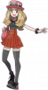 XY Player Female.png