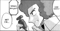 Flint manga appearance.PNG