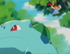 IL010- Bulbasaur and the Hidden Village 22.png