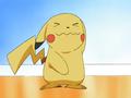 Pikachu wobbuffet.png