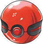 Cherish Ball.jpg