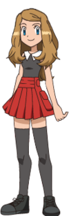 Serena xy without her hat.png