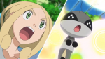 XY006 Battling on Thin Ice! 002.png